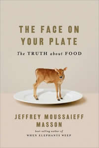 Jeffrey_Moussaieff_Masson_The_Face_On_Your_Plate_sm